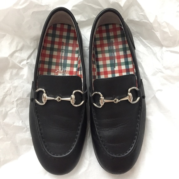 a8621e8fbfdf Gucci Other - Gucci kids loafers